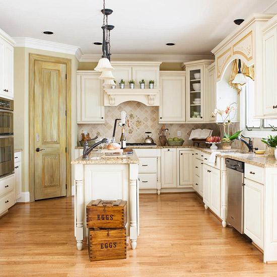 kitchen-island-34