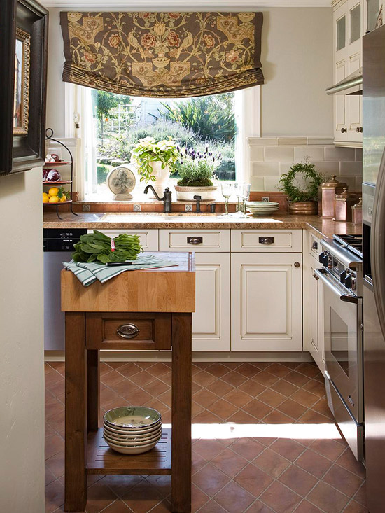 kitchen-island-35
