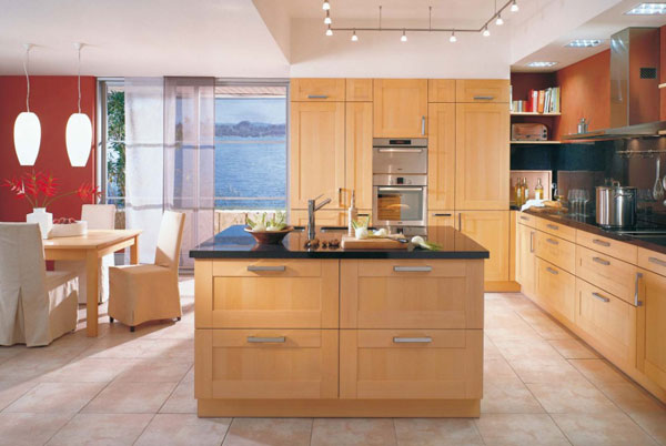 kitchen-island-5