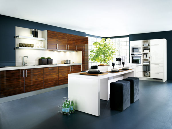 kitchen-island-6