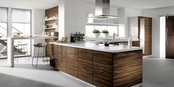 kitchen-island-7