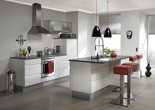 kitchen-island-9