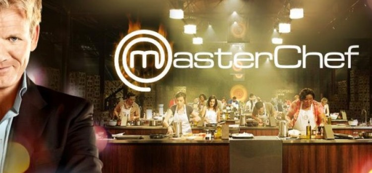 masterchef-portugal-tvi