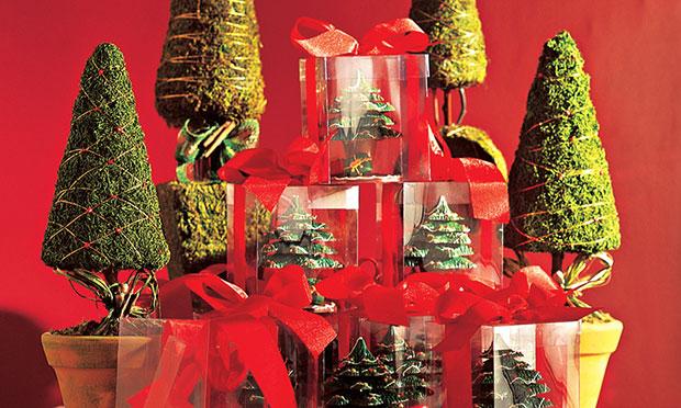 natal-decoracao-mesas-03