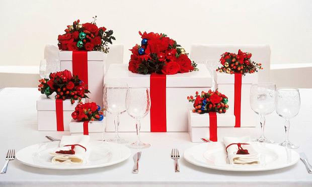 natal-decoracao-mesas-05
