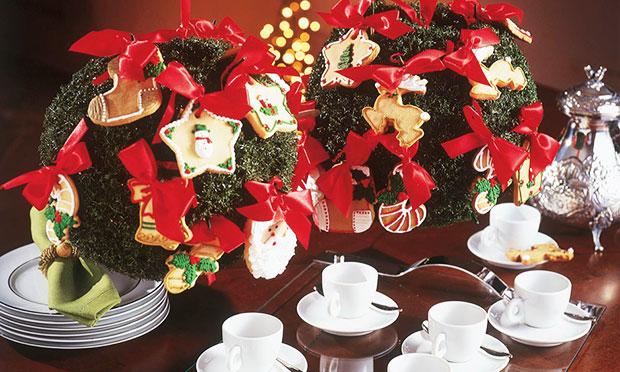 natal-decoracao-mesas-06