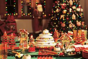 natal decoracao mesas 10