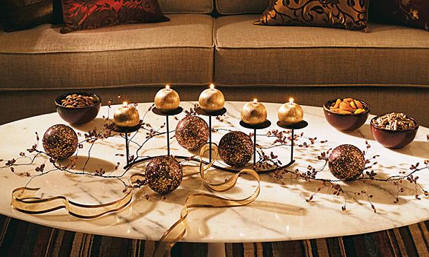 natal-decoracao-mesas-11