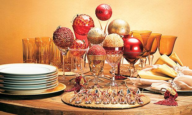 natal-decoracao-mesas-12
