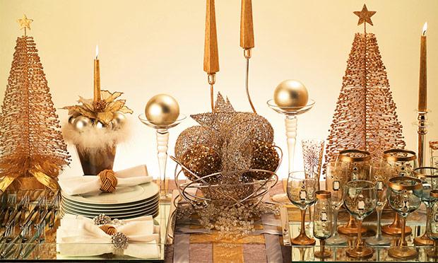 natal-decoracao-mesas-13