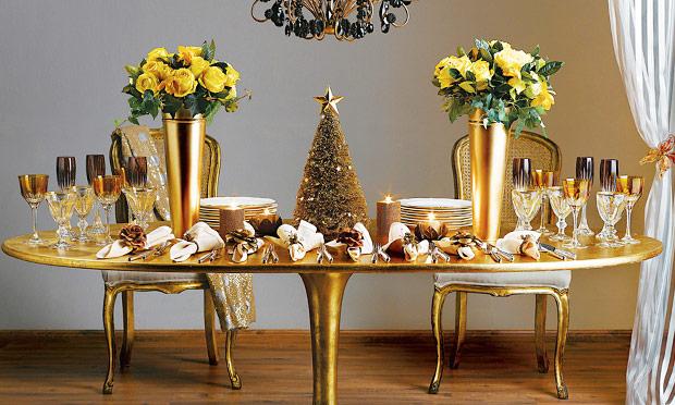 natal-decoracao-mesas-14