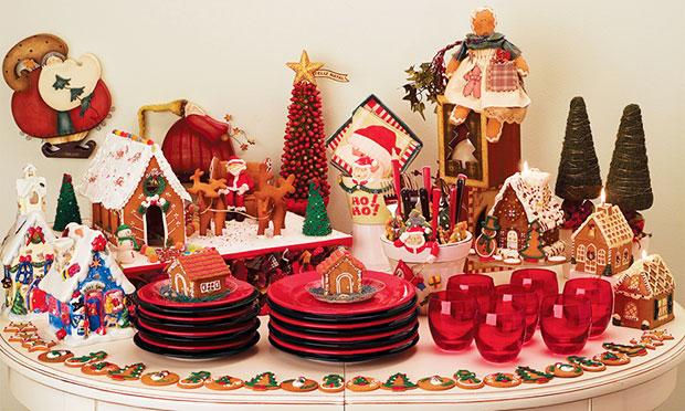 natal-decoracao-mesas-15