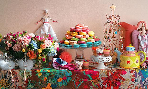 natal-decoracao-mesas-16