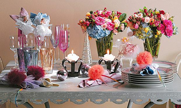 natal-decoracao-mesas-17