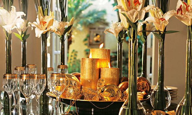 natal-decoracao-mesas-18