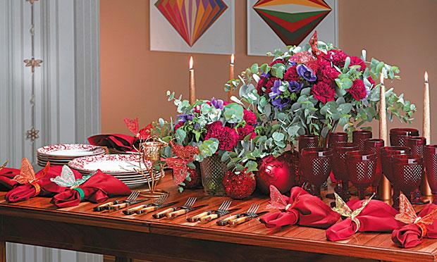 natal-decoracao-mesas-19