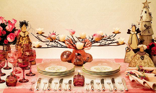 natal-decoracao-mesas-20