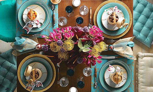 natal-decoracao-mesas-21