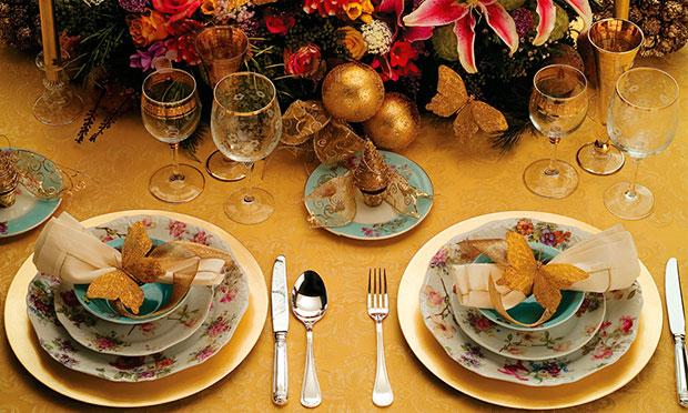 natal-decoracao-mesas-22