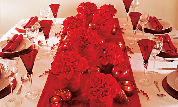 natal-decoracao-mesas-23
