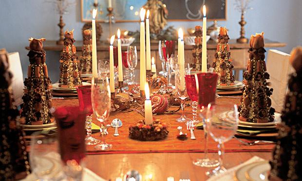 natal-decoracao-mesas-25