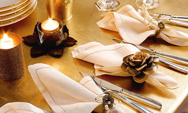natal-decoracao-mesas-26