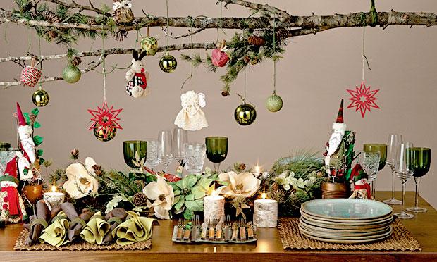 natal-decoracao-mesas-27
