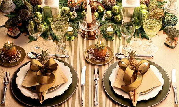natal-decoracao-mesas-28