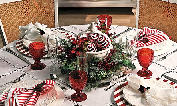 natal-decoracao-mesas-30