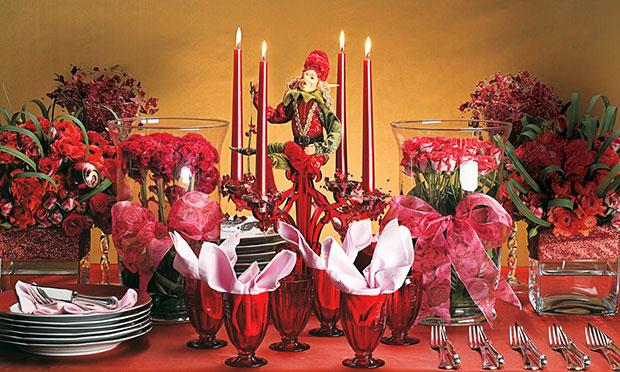 natal-decoracao-mesas-32