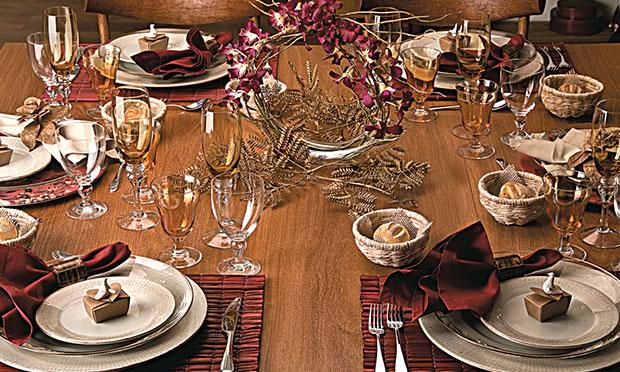 natal-decoracao-mesas-33