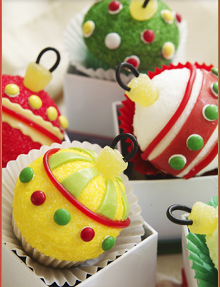 ornament-cupcakes-photo