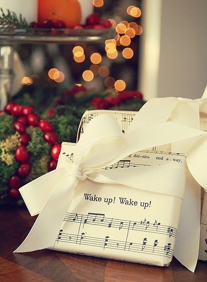 packaging-christmas-gift-2