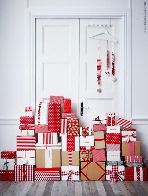 packaging-christmas-gift-3