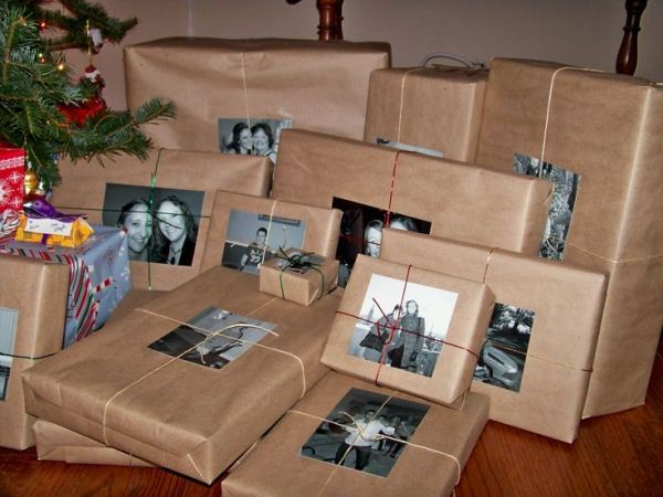 packaging-christmas-gift-6