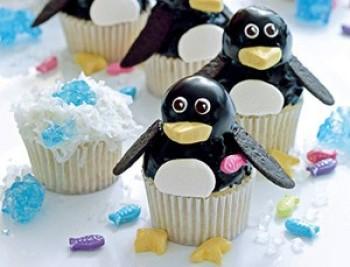 penguincup-e1295112119879
