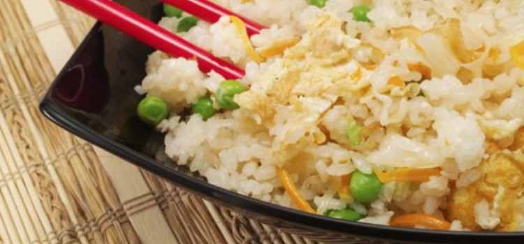 receita-arroz-chines-no-forno