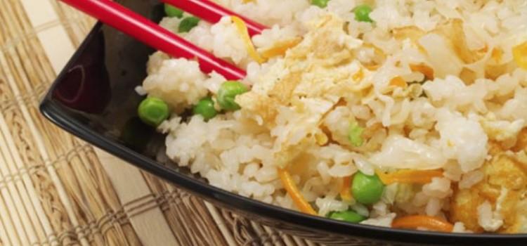 receita-arroz-chines-no-forno