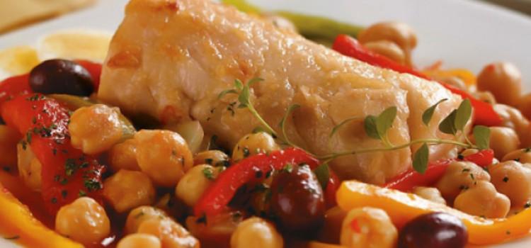 receita-bacalhau-grao-bico