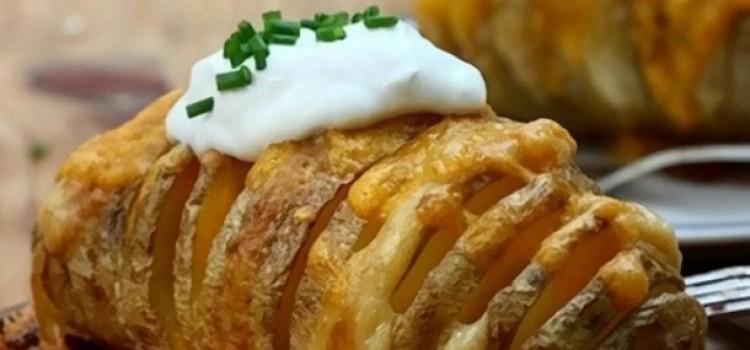 receita-batatas-suecas