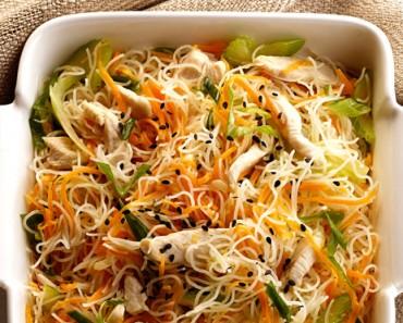 receita-bifum-com-frango-e-legumes