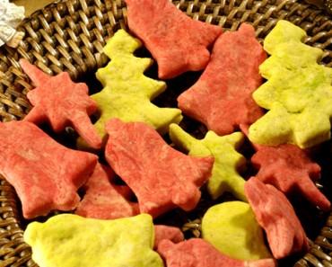 receita-biscoitos-natalinos-light