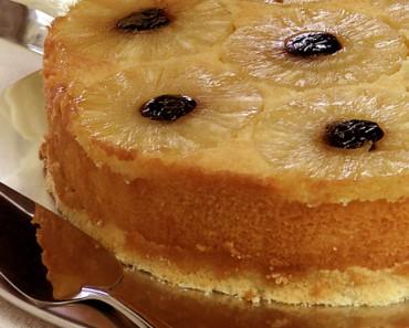receita-bolo-ameixa