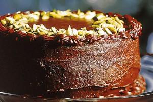 receita-bolo-chocolate-com-pistache