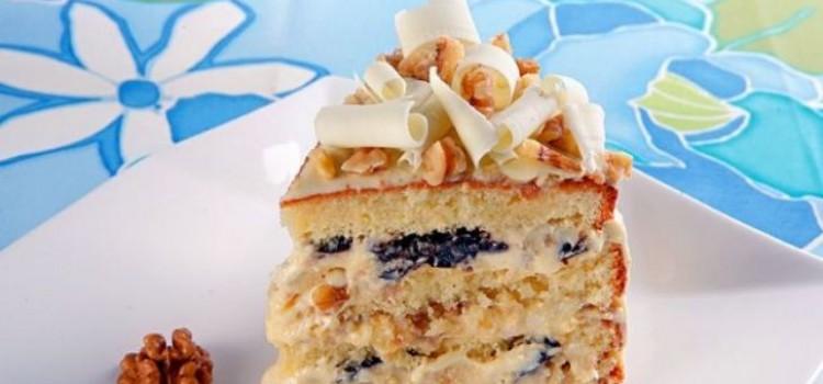 receita-bolo-floresta-branca-ameixa