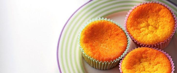receita-cupcake-milho-2