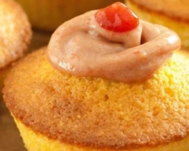 receita-cupcake-milho