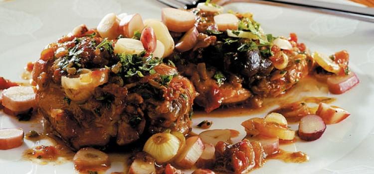 receita-frango-ensopado-pinhao