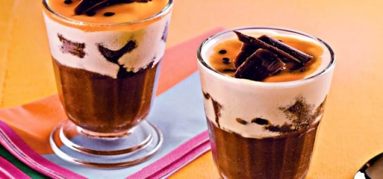 receita-musse-chocolate-maracuja[1]