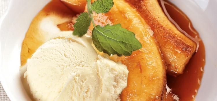 receita-sorvete-com-banana-sautee